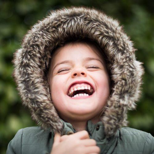 clinica-orthodontia-dental-sealants
